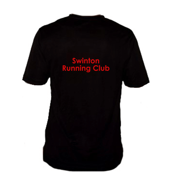 swinton rc mens tshirt back