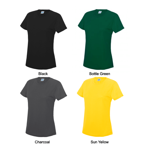 tshirt colours 1a