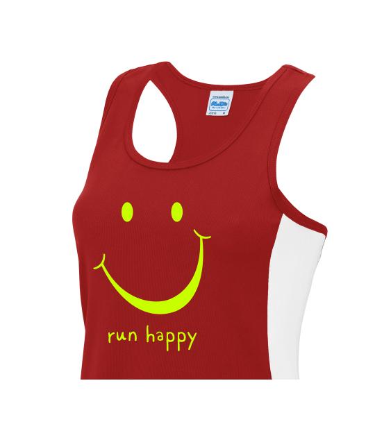 vests-ladies-happy-contrast-main