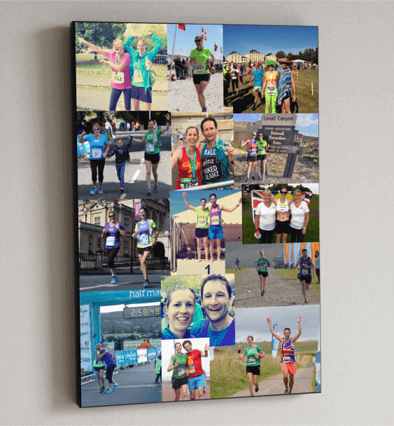 wall-plaque-photo-montage