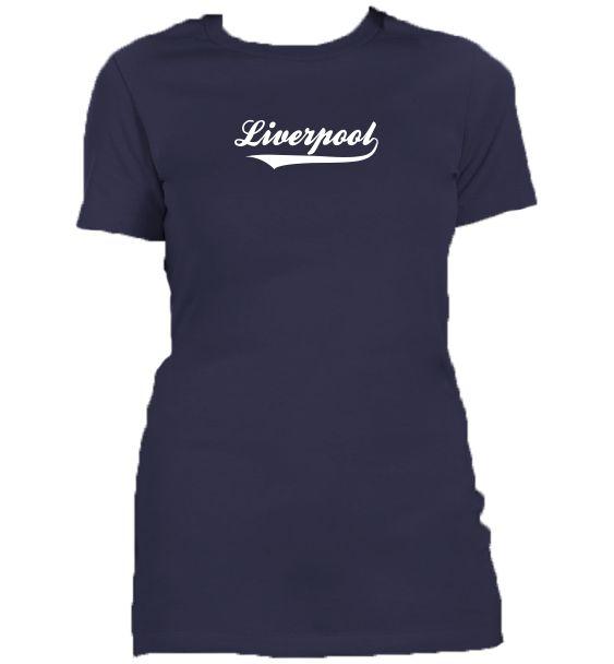 lifestylefootballw