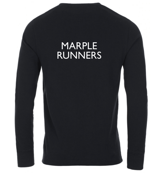 marple-runners-long-sleeve-back-white