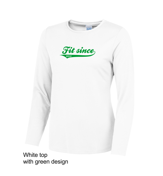 fit-since-ladies-long-sleeve