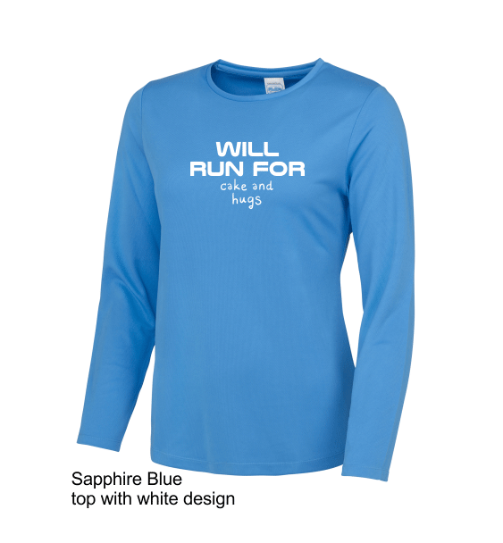 will-run-for-ladies-long-sleeve