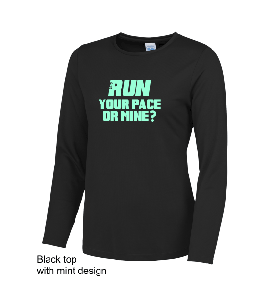 your-pace-ladies-long-sleeve