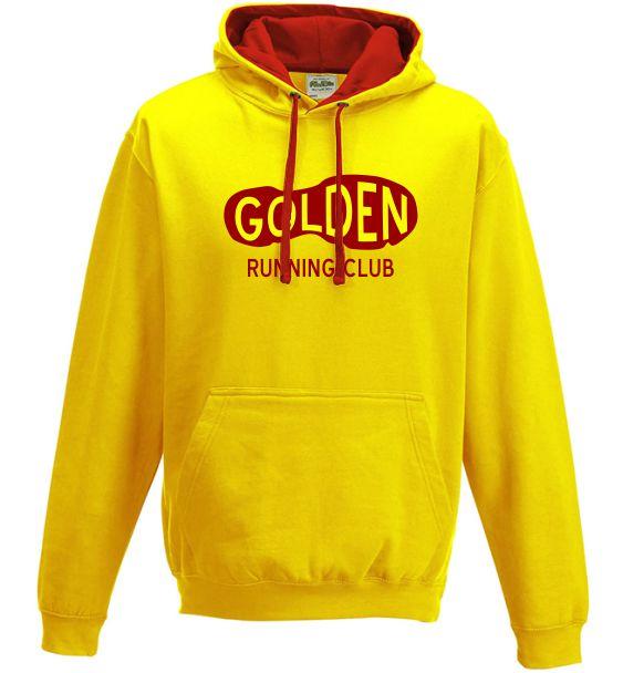 club hoodie 2