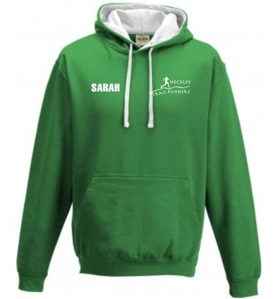 hockley trail runners hoodie 4