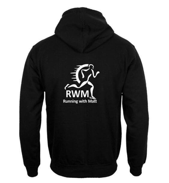 rwm-black-hoodie-back