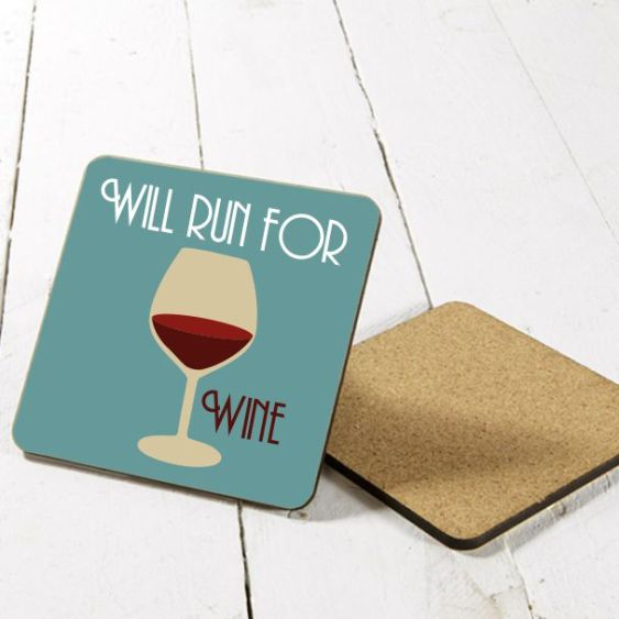coasters wine red1