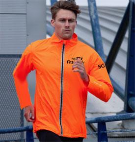 fittology-running-jacket-front-orange