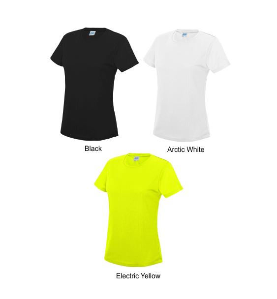 kirstie-5-tshirt-colours
