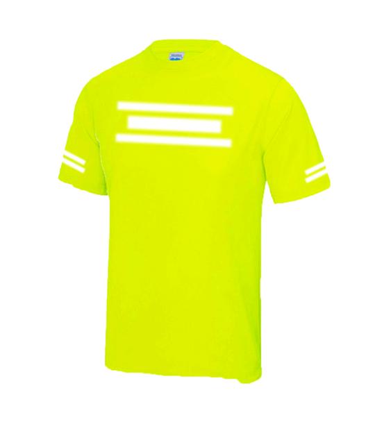 swinton-rc-safe-yellow-front