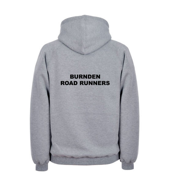 Burnden-running-club-grey-hoodie-back