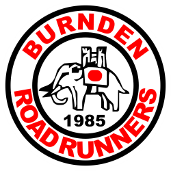 Burden Road Runners