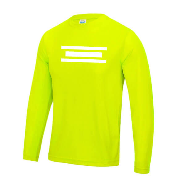 beaumont-runners-long-sleeve-hi-vis-front