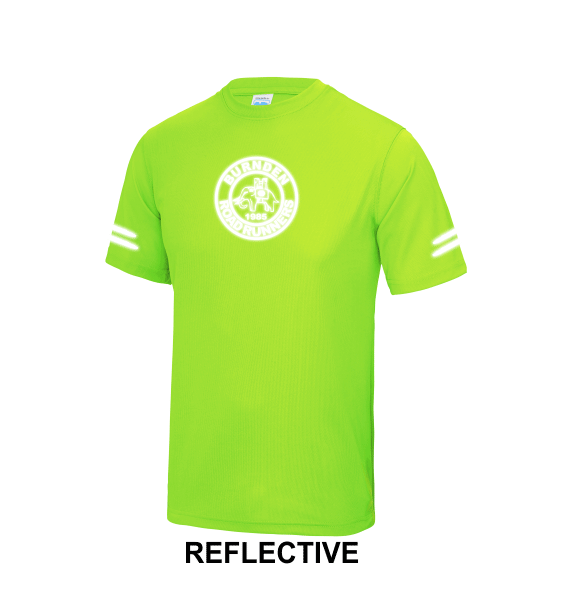 burnden-running-club-reflective-front