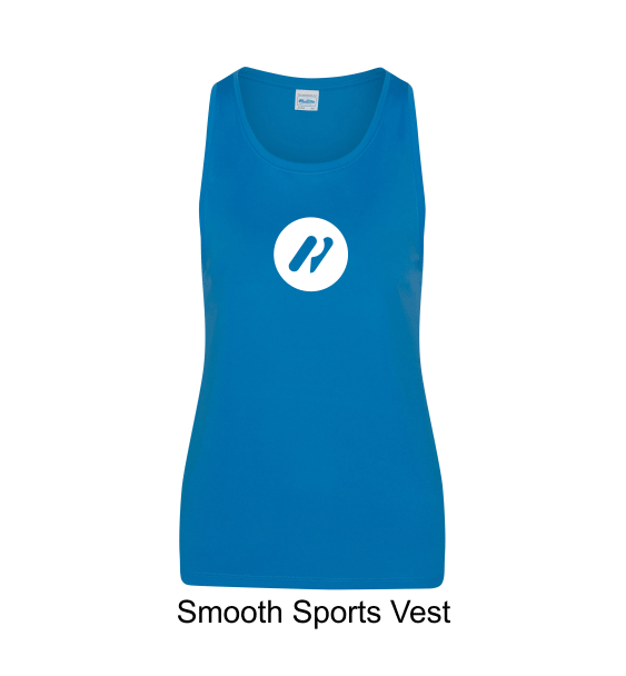 Tingley-Runfit-smooth-vest