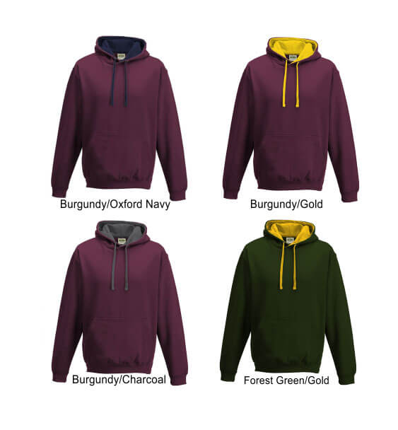 hoodie-colours-1