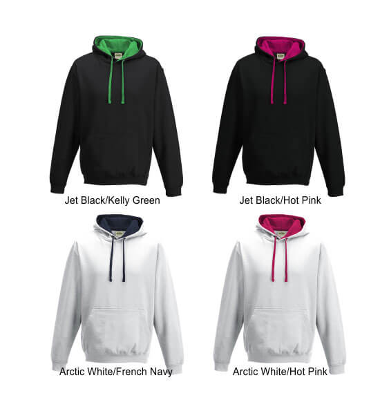 hoodie-colours-11