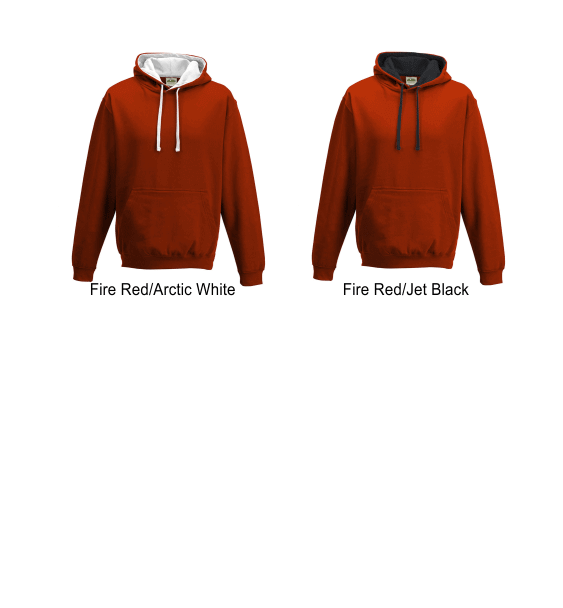 hoodie-colours-13