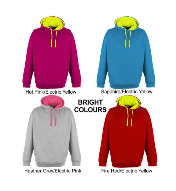 hoodie-colours-15