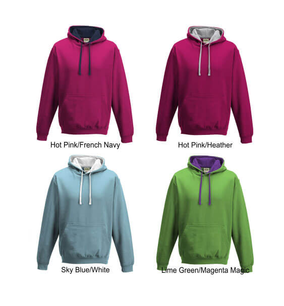 hoodie-colours-4