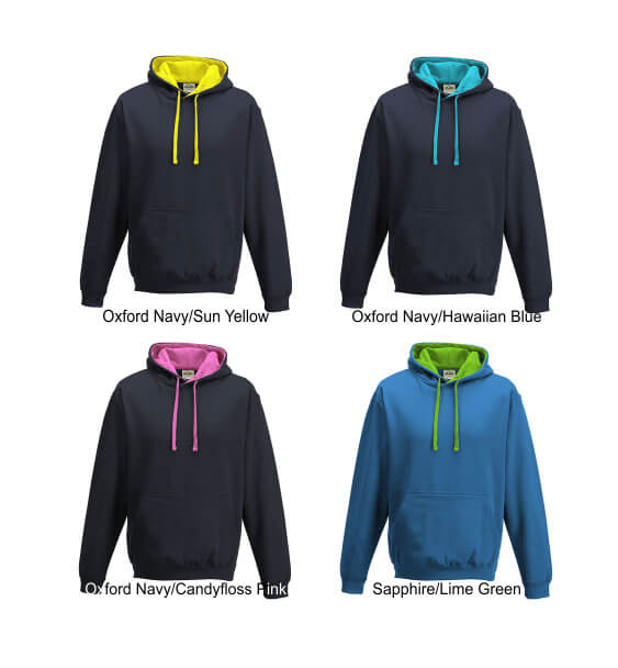 hoodie-colours-5