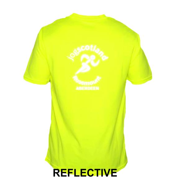 jog-scotland-mens-tshirt-reflective