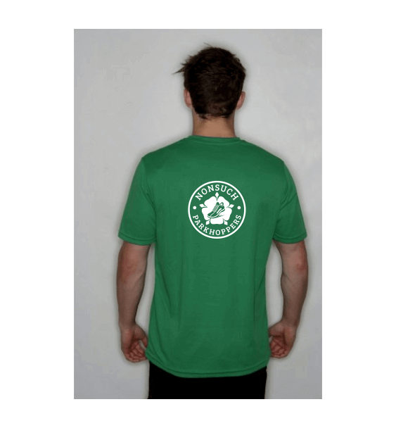 nonsuch-parkhoppers-mens-tshirt-back
