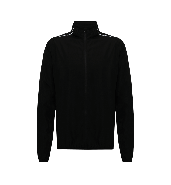 td lightweight jacket mens black