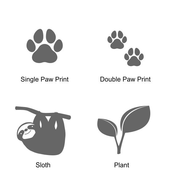 Reflective-symbols-7