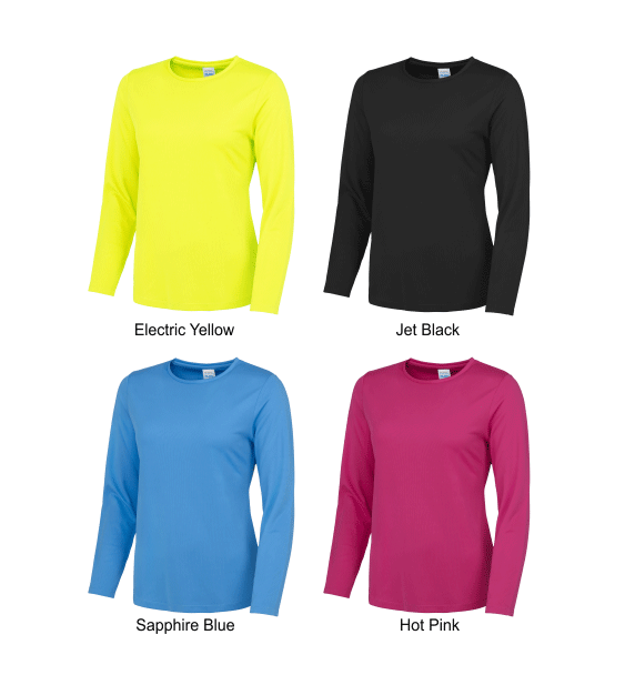 ladies-long-sleeve-colours