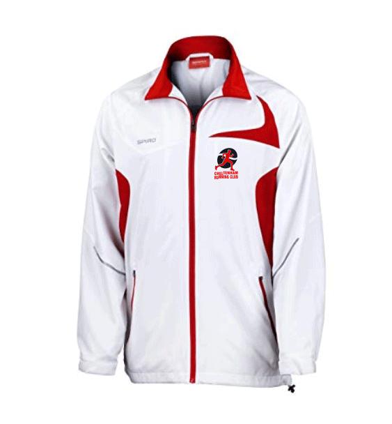 cheltenham-rc-white-jacket