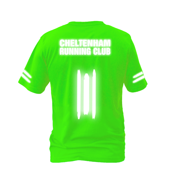 cheltenham-running-club-reflective-back