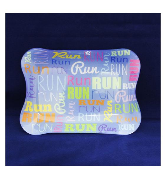 running-bowl-run-run--j