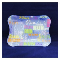 Multi Purpose Run Run Tray