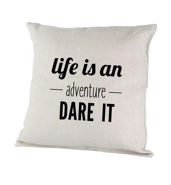 cushion-adventure