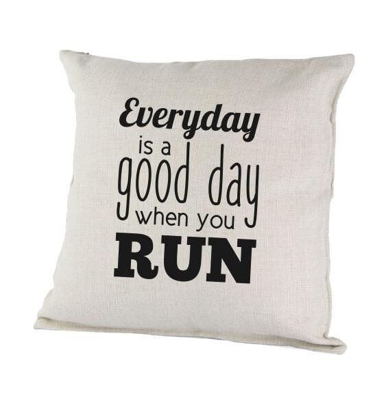 cushion-everyday
