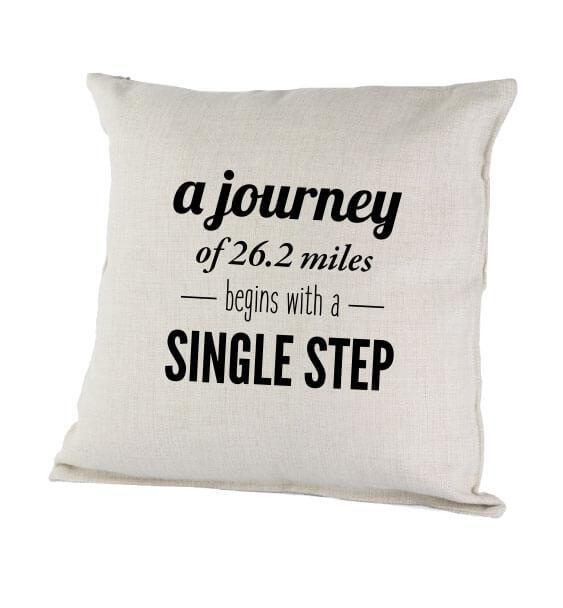 cushion-journey