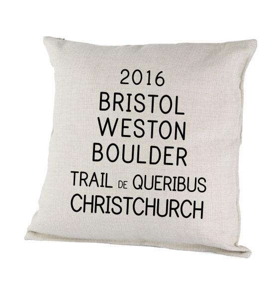 cushions-5-lines