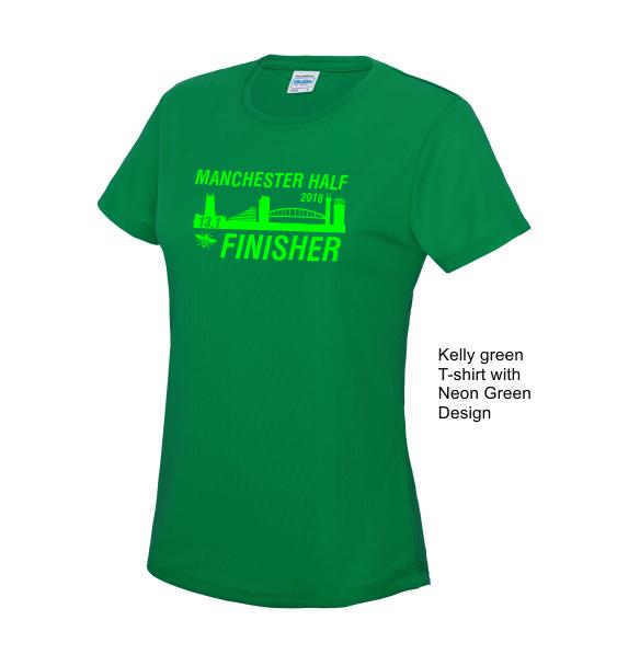 manchester-half-finisher-ladies
