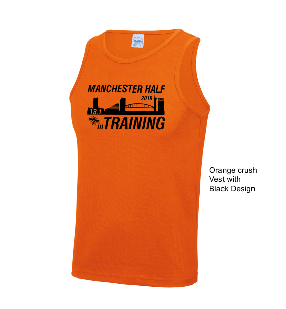 manchester-half-training-mens-vest