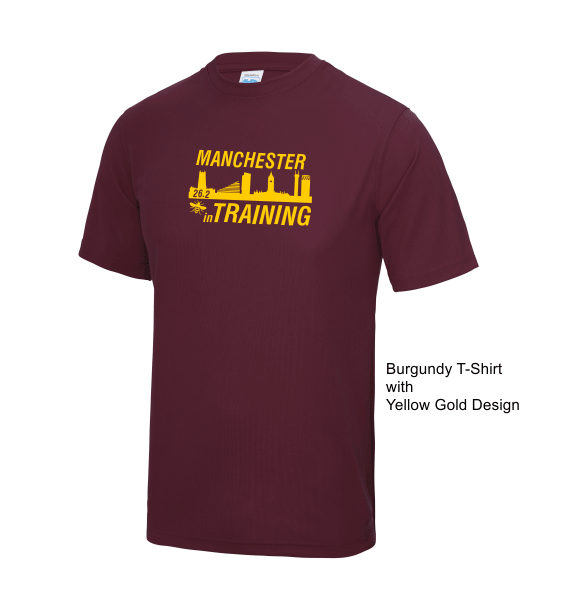 manchester-in-training-burgundy