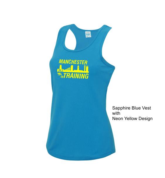 manchester-in-training-ladies-vest