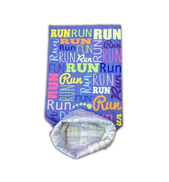 run-run-neck-tube-1