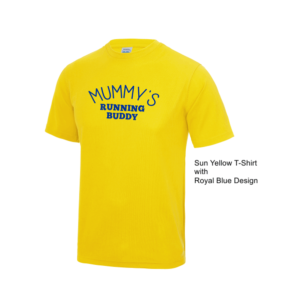running-buddy-yellow