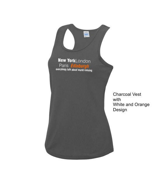 running-the-world-ladies-vest