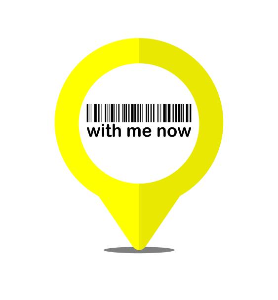 WMN logo