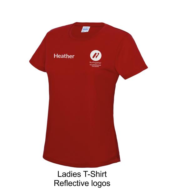 Heckmondwike-Striders-tshirt-ladies-front