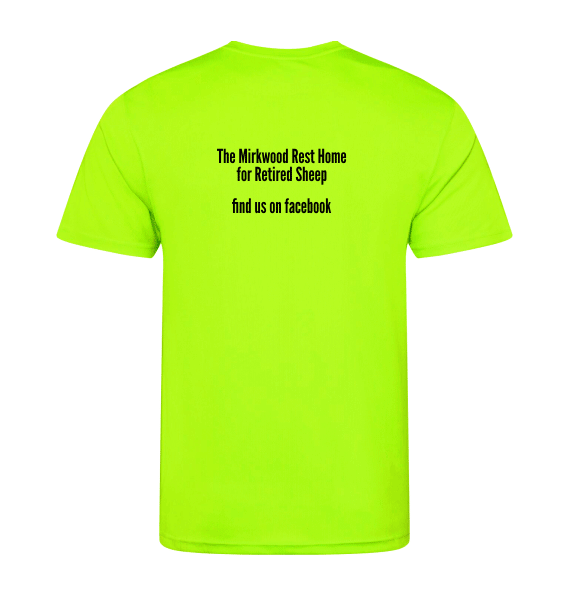 Mirkwood-Ryelands-electric-green-back
